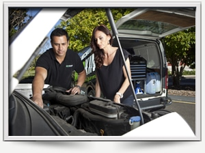 Mobile Mechanic Wynnum
