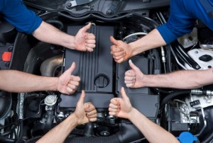 Advantages of getting Roadworthy Certificate