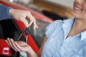 Experienced professional Auto Mechanic