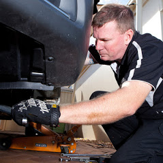 Mobile Mechanic Crestmead