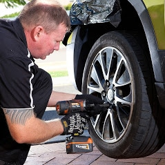 Mobile Mechanic Acacia Ridge