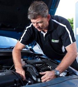 Mobile Mechanic Noosaville